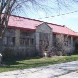 1934 Preston Schoolhouse