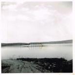 Pomme de Terre river flood of 1960