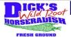 www.dickswildroothorseradish.com