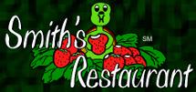 http://www.smithsrestaurant.com/