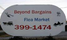 BeyondBargains